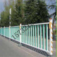 热镀锌钢管市政护栏道路隔离栏厂家现货市政护栏