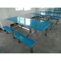 山东食堂餐桌供应商