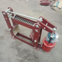 塔吊卷扬机液压制动抱闸推动器 / 液压刹车制动器