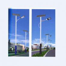 供甘肃农村太阳能路灯和兰州太阳能一体灯厂家