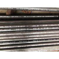 常宝电站锅炉用碳钢内螺纹SA210C 小口径63.5*7.5 现货销售