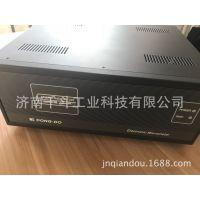 《授权代理》韩国DONG-DO东渡在线高低差测量仪ML-16P-CT1-S4-R