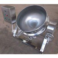 采购安徽夹层锅生产厂家 益康机械 炊具
