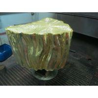 直销低投资 树脂摆件 工艺品 纳米喷镀设备 纳米喷镀材料