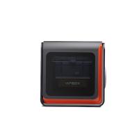 桌面3D打印机 FDM3d打印机