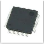 LTC6813多节电池监视器 ADI公司的电池/混合动力汽车,电池备份系统和高功率电池系统的电池监