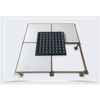 烟台阿贝特防静电地板安装使用技术指导