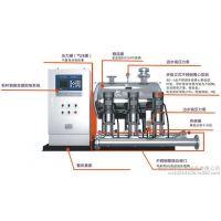 市政供水设备ZAQWQ25CDL2-50