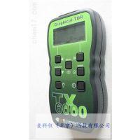 BIC-TX6000 电缆故障定位仪(英国UK) 京仪仪器