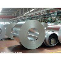 .3563铝型材专业转口规避反倾销高关税01;
