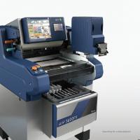 XL-AW-5600FX日本进口半自动水果蔬菜包装机