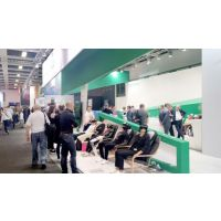 2019年11月深圳国际按摩器具及足疗护理用品展览会