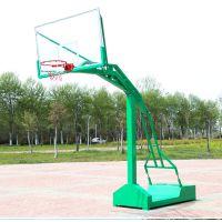 内蒙古篮球架厂家批发