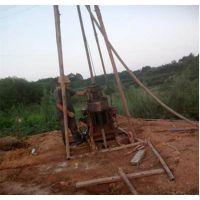苏州打井苏州机械挖井钻水井 新闻苏州机械挖井钻水井多少钱