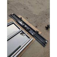 电梯配件/喷漆门板/不锈钢厅门门板组件/门头组件/全新现货
