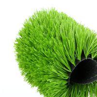 幼儿园人造草坪 彩虹跑道 运动草坪 学校专用人造草坪 雄县绿坪环保科技人造草坪网红草