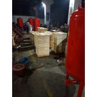 消防系列喷淋泵XBD10.0/55-150L消防给水GDL多级泵/地下室规范消防泵