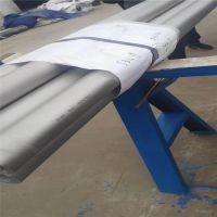 真诚S31254工业不锈钢无缝管生产厂家