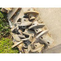 矿山破碎机配件厂家_砖瓦机械配件_砖机设备耐磨件_金属破碎机锤头