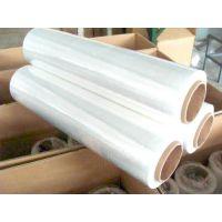 保护膜-欣锦荣包装-包装保护膜