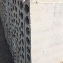 grc轻质隔墙板单价-济南鑫盛建材厂-滨州轻质隔墙板