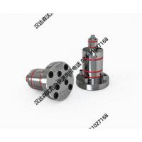 供应miniBOOSTER品牌HC1-9紧凑型液压滤芯