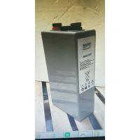 德国阳光蓄电池A602/1010(2V1010AH浙江现货正品直销