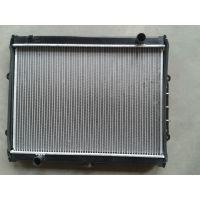 三菱长丰扬子猎豹骑兵汽车散热器CFA6473水箱散热器2.2L汽车水箱