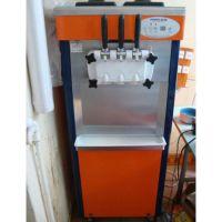 玉林脆皮甜筒机|威化杯机|总代直销