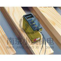 厂家授权南京小溪代销日本KETT凯特木材水分计HM-520 新品首发
