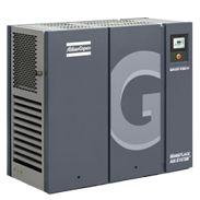 阿特拉斯空压机配件、ATLAS COPCO主机维修保养、常规保养配件易损件出售