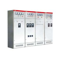 GGD配电柜生产@南山GGD配电柜生产@GGD配电柜生产厂家