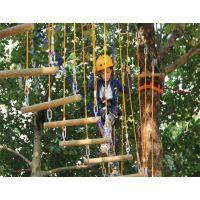 青少年拓展游乐设备 创新创意游乐设施体能乐园
