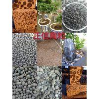 巩义建筑陶粒,混凝土,保温板销售139-5541-0835