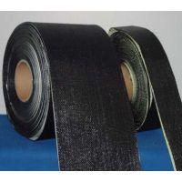 供西宁防腐胶带和青海防腐材料