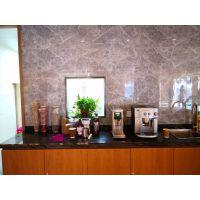 北京咖啡办公室 展会咖啡机租赁 出租拉花打印机 德龙全自动咖啡机
