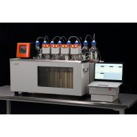 运动粘度仪 油品粘度测试仪厂家