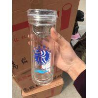 西安玻璃杯定制水晶杯制作免费设计定制LOGO