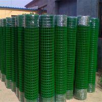 低碳钢丝荷兰网 果园防护围栏网 简易波浪型护栏网