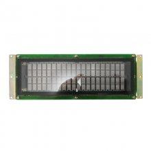 津田驹喷气织机ZA205显示屏津田驹ZA209I国产LED液晶屏纺机配件