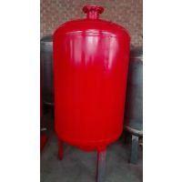 3CF强制认证消防泵5.0/50-150L(W)厂家供应多级泵/消防稳压设备增压