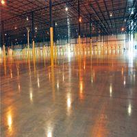 地坪渗透固化剂 日照固化地坪施工工艺