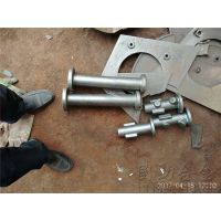 耐热铸钢厂家 ZG2Cr20Mn9Ni2Si2N耐热铸造 行业领先