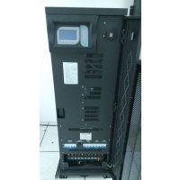 科华YTR3340科华40KVA在线式UPS机头电源