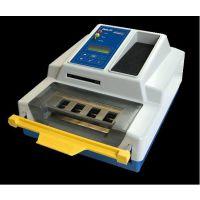 FlashPAKⅢ 美国Data I/O 手动烧录器,每次同事烧录4个芯片,高速稳定,性价比高