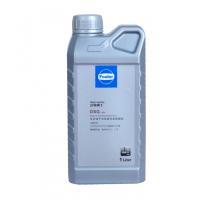 进口润滑油 富勒波箱油 DCT 0AM