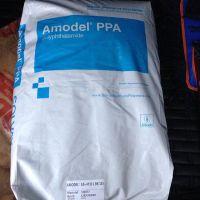 PPA加纤55% 聚邻苯二甲酰胺 良好的尺寸稳定性 薄壁产品专用PPA