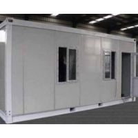 供青海集装箱和大通集装箱房详情