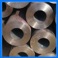 无锡供应【天钢】25crmo无缝管 大口径结构管 机械加工用合金钢