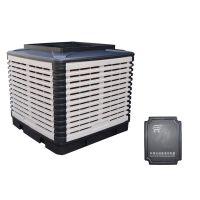 有机肥冷却机价格 新闻机床切削液冷却机